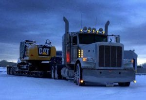heavy-transport Accident Recovery, Emergency Road Service, Local/Long Distance Towing- Utah