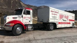 roadside-service- Equipment- Emergency Road Service, Local/Long Distance Towing- Lehi and Utah County UT