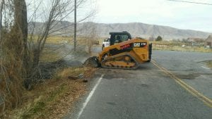 Equipment- Emergency Road Service, Local/Long Distance Towing- Lehi and Utah County UT